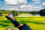 golfbag-3_m_skyer